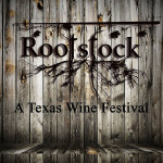 A New Kind of Texas Wine Festival