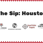 The Sip: Houston