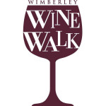 Wimberley Wine Walk preview