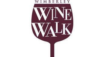 Wimberley Wine Walk preview