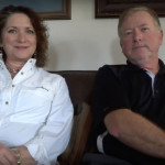 Blue Ostrich Winery & Vineyard Video Interview