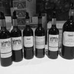 Bordeaux Trip, Part Two