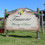 Frascone Winery