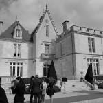 Bordeaux Trip, Part Four