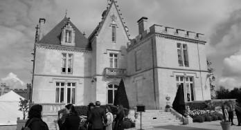 Château Pape Clément-featured