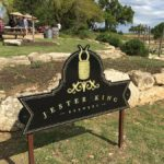 Beer and Animals: A Day Trip for the Whole Family