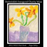 Nice Winery offers wine to benefit Periwinkle Foundation