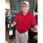 Robert Young of Bending Branch Winery Winemaker Profile