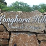 Longhorn Hills Vineyard & Winery Preview