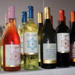 Stemmari Winemaker Comes to Town