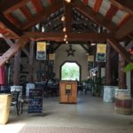Wedding Oak Winery to Move Fredericksburg Tasting Room