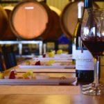 Beyond the Standard, High End Wine Tastings in Texas