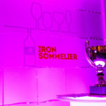 13th Anniversary Iron Sommelier preview