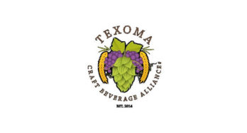 Texoma Craft Beverage Conference 2016
