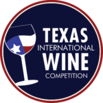 2017 Texas International Wine Competition – Texas Wineries