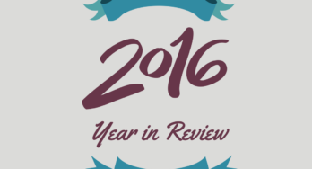 2016 Texas Wine Lover Year in Review