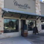 Compass Rose Cellars – Fredericksburg