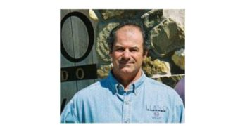Greg Bruni of Llano Estacado Winery Winemaker Profile