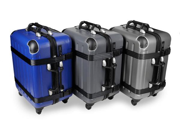 petite02-three-cases-3