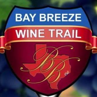 Bay Breeze Wine Trail