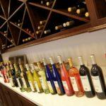 Llano Estacado Winery Celebrates its 40th Year