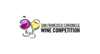 San Francisco Chronicle Wine Competition - featured