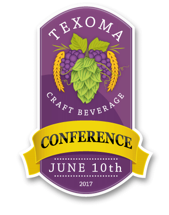 Texoma Conference on June 10