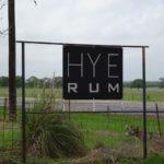 Hye Rum