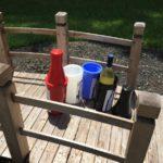 Bottleguardian Travel Case Review