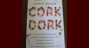Cork Dork - featured