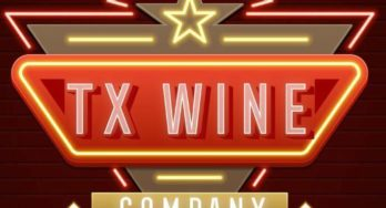 Texas Wine Company