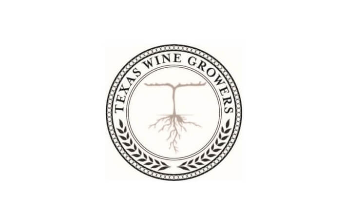 Texas Wine Growers Logo cropped