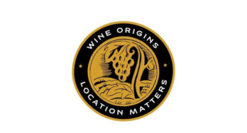 William Chris Vineyards rescinds their membership in TWGGA