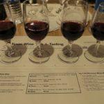 Texas Wine Journal Texas Wine Talk & Tasting