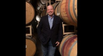 John Rivenburgh Winemaker Profile