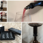 Wine Aerator Reviews we have done