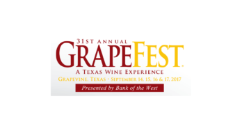 "Lost Oak Winery and Brennan Vineyards named ""Tall in Texas"" Recipients"