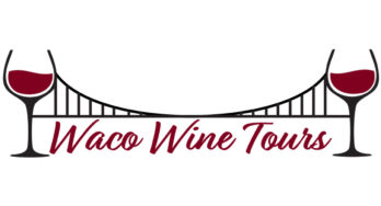 Waco Wine Tours