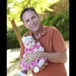 Brian Scalf of The Winery at Willow Creek Winemaker Profile