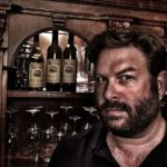 James Hanger of OG Cellars Winemaker Profile