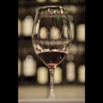 Texas wine at III Forks in Austin Preview