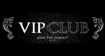 Messina Hof VIP Club - featured