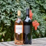 C.L. Butaud Red and Rosé Wine Reviews