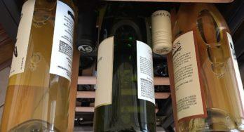 NewAir AWR-290DB-B Wine Cooler Review