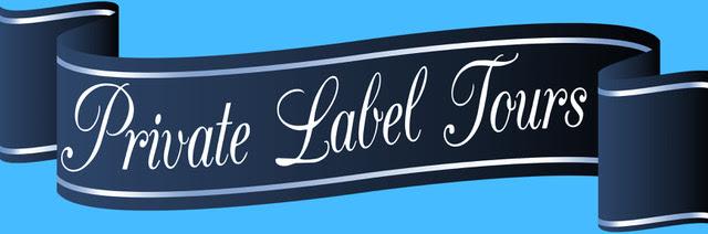 Private Label Tours