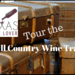 Texas Wine Lover tour of the Texas Hill Country