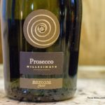 Bervini 1955 Prosecco 2016 Wine Review
