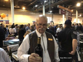Homestead Winery