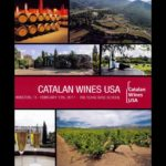 Catalan Wines – More than just Cava from Catalonia