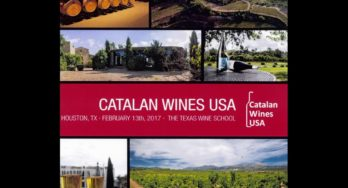 Catalan Wines Cover - featured